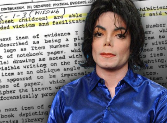 michael-jackson-police-reports-search-warrant-pornography