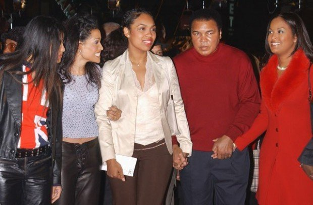 muhammad-ali-dead-daughter-sad-statement-