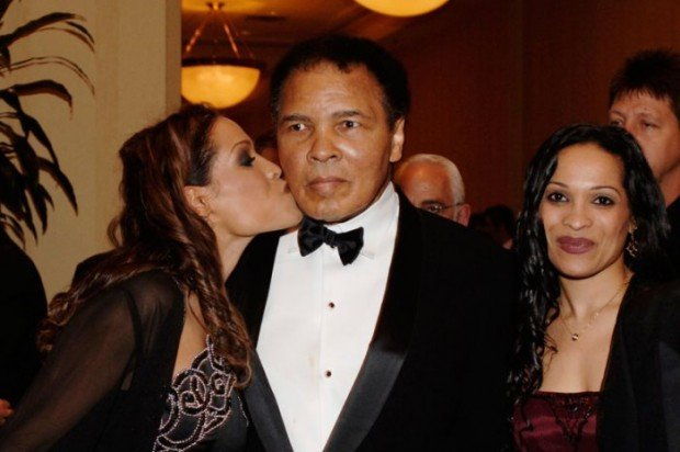 muhammad-ali-dead-daughter-sad-statement-3