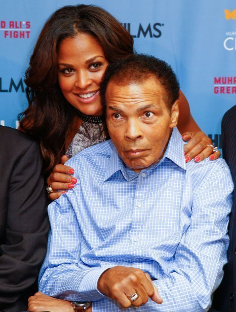 muhammad-ali-dead-daughter-sad-statement-8