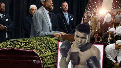 http://www.starslife.ru/wp-content/uploads/2016/06/muhammad-ali-funeral-jenazah-prayer-service-pp-2-1.jpg