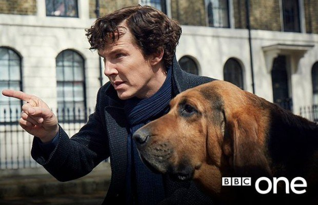 http://www.starslife.ru/wp-content/uploads/2016/07/first-official-look-at-sherlock-season-4-620x400.jpg