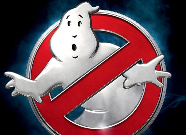 http://www.starslife.ru/wp-content/uploads/2016/07/rory-bruer-ghostbusters-sequel-is-happening-at-sony-620x449.jpg