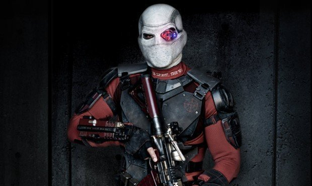 suicide-squad-will-smith-01-636-380