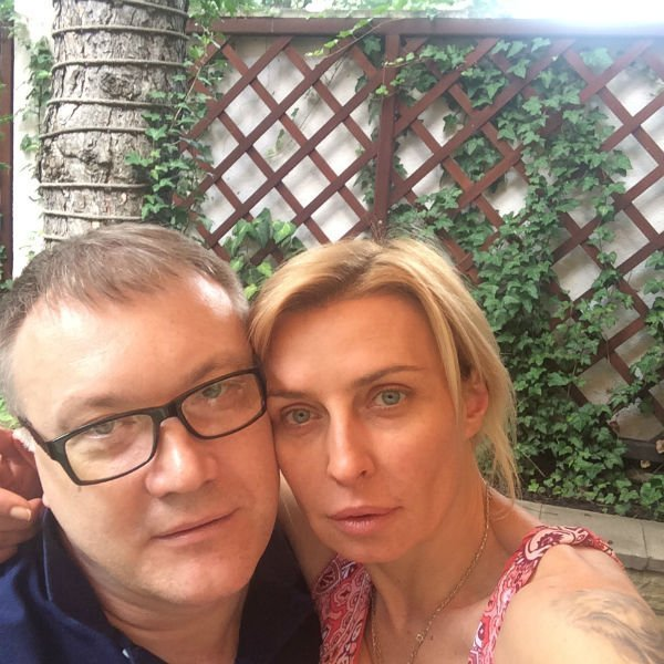 Супруг Татьяны Овсиенко вновь предстанет перед судом