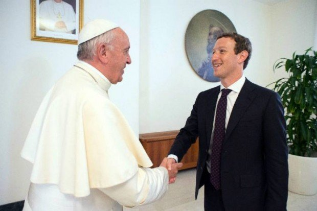 http://www.starslife.ru/wp-content/uploads/2016/08/Mark-Zuckerberg-visits-Rome-and-meets-Pope-Francis-696x464-620x413.jpg