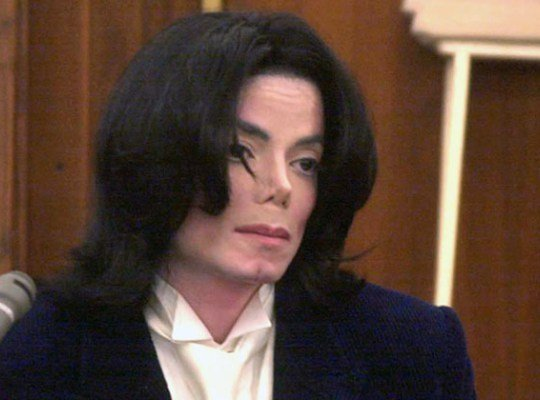 http://www.starslife.ru/wp-content/uploads/2016/08/Michael-jackson-suicidal-during-child-molestation-investigation-pp.jpg