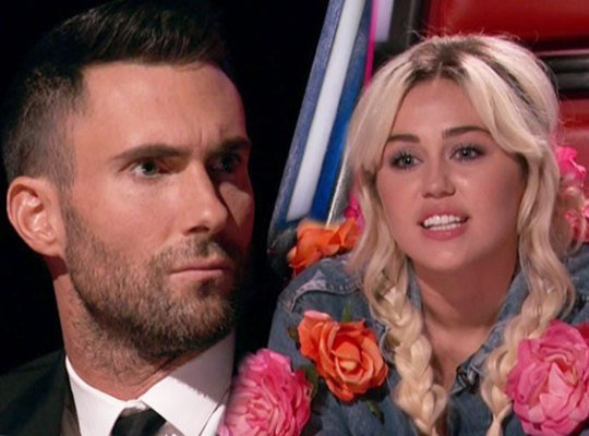 Miley-Cyrus-Adam-Levine-Voice-Feud-pp