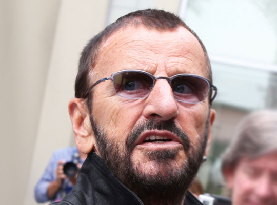 http://www.starslife.ru/wp-content/uploads/2016/08/ringo-starr-rehab-beatles-alcoholic-help-dry-out-pp.png