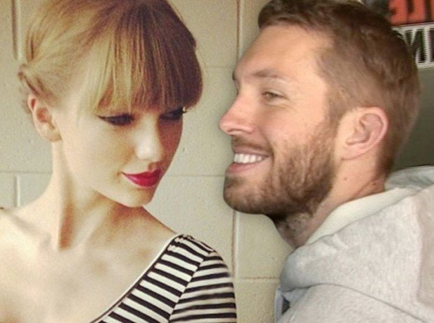 0928-calvin-harris-taylor-swift-tmz-instagram-6