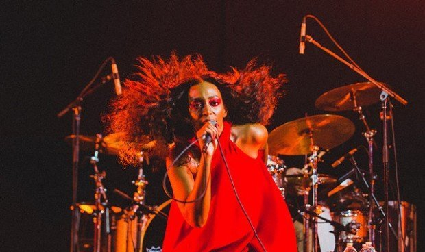 2015Solange_01_ddg_240815.article_x4