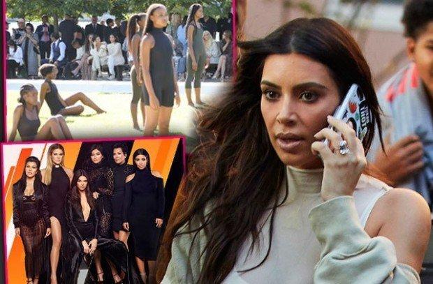 Kim-Kardashian-Kanye-West-Quitting-KUWTK-pp
