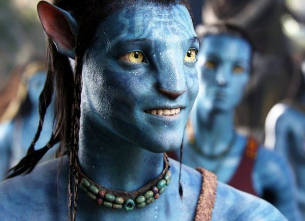 http://www.starslife.ru/wp-content/uploads/2016/09/james-cameron-says-avatar-2-will-be-more-of-a-family-saga-620x449.jpg