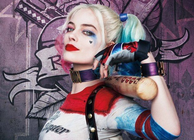 http://www.starslife.ru/wp-content/uploads/2016/09/margot-robbie-attached-to-executive-produce-harley-quinn-spin-off-620x449.jpg
