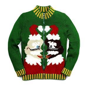 Голдберг свитер-4