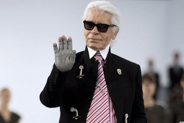 http://www.starslife.ru/wp-content/uploads/2016/10/1449579158_karl-lagerfeld_lecture_small-620x413.jpg