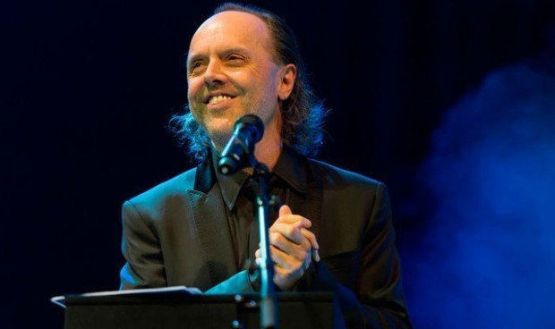 2014LarsUlrich_Getty458347192041114.article_x4