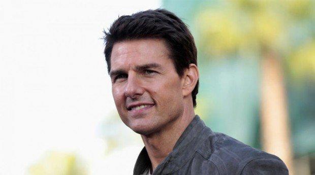 Том Круз переезжает во Флориду — духовную столицу сайентологов