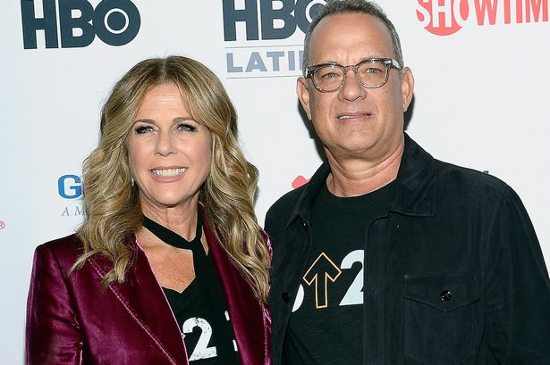 Rita-Wilson-and-Tom-Hanks