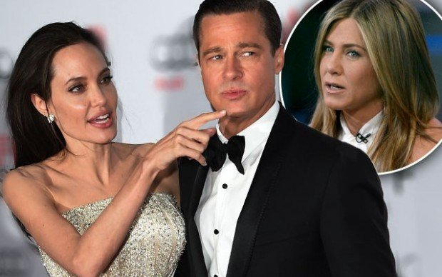 angelina-jolie-brad-pitt-divorce-witness-jennifer-aniston