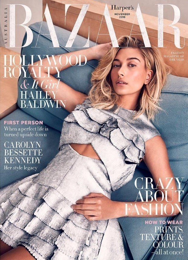 bazaaraus-nov16-hailey-article-a56728fc-5303-4704-bb9d-59b5cdc0759f
