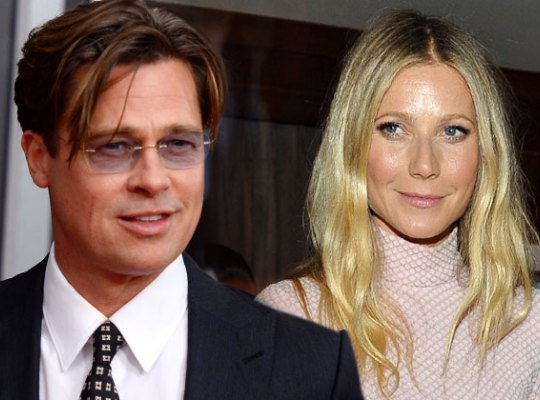 brad-pitt-gwyneth-paltrow-talk