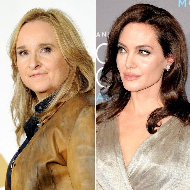 melissa-etheridge-angelina-jolie-fd378559-f3cc-4be2-ba70-e2446debe1a5