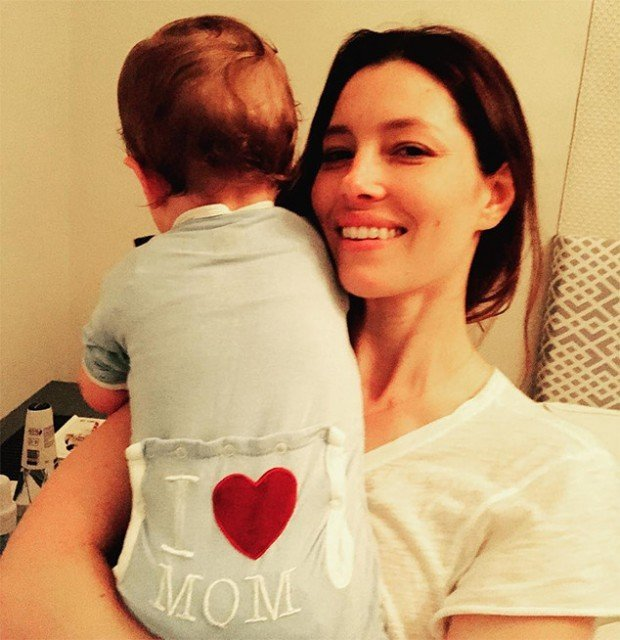 rs_634x654-160508145424-634-jessica-biel-baby-silas-mothers-day-2016-050816