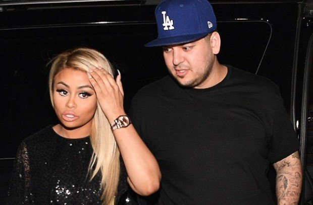 blac-chyna-rob-kardashian-jealous-cheating-other-men