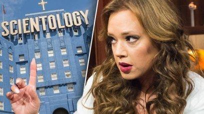 leah-remini-demands-millions-scientology-letters-pp