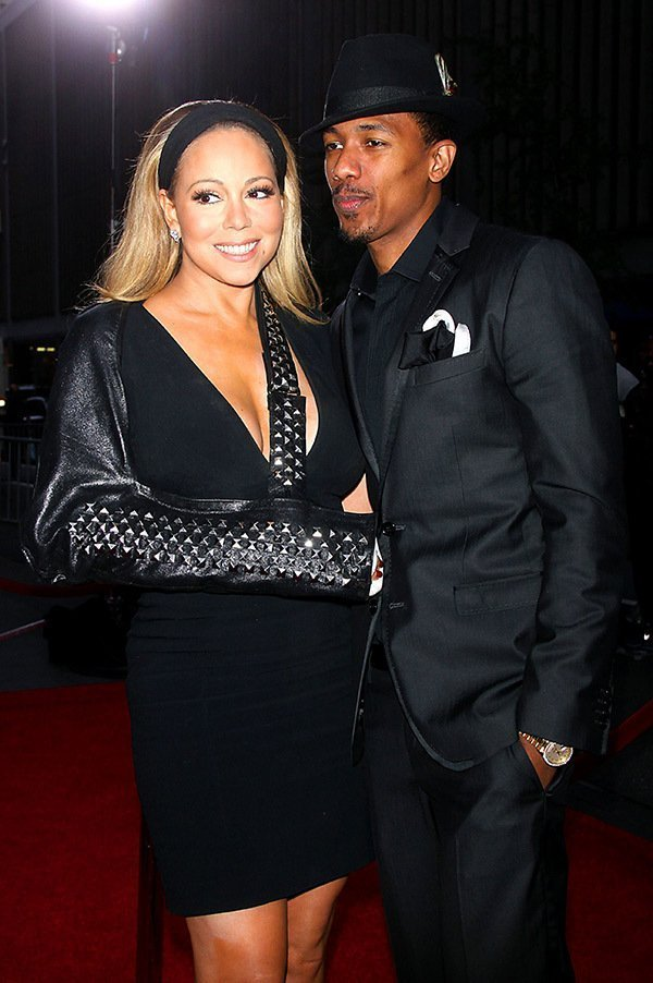 mariah-carey-ready-to-marry-james-packer-after-nick-cannon-signs-divorce-papers-ftr