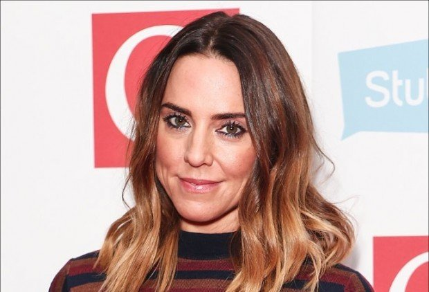 mel-c-reveals-she-was-bullied-by-certain-spice-girls-bandmates