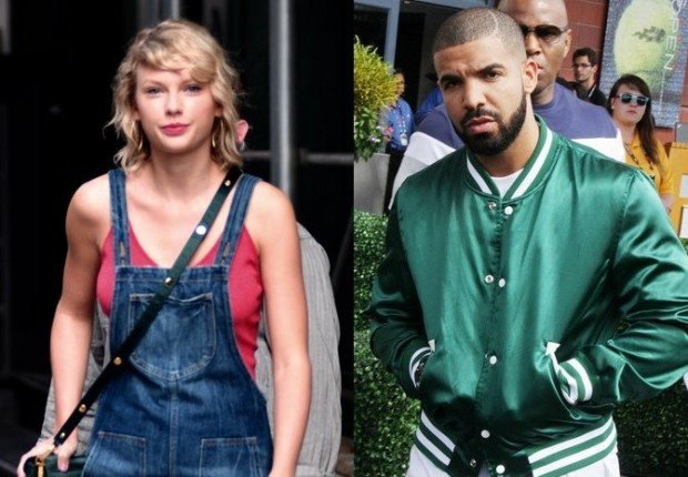 taylor-swift-is-collaborating-with-drake