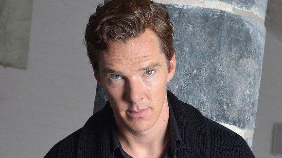 Вышел новый трейлер четвертого сезона сериала «Шерлок»