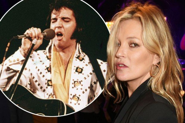 MAIN-Kate-Moss-to-appear-in-Elvis-video