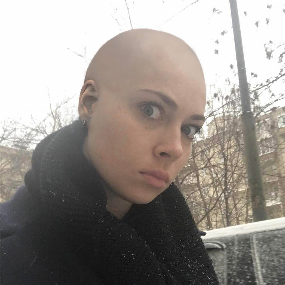 Paparazzi NastPaparazzija Samburskaya naked (92 photos), Sexy, Is a cute, Boobs, cameltoe 2017