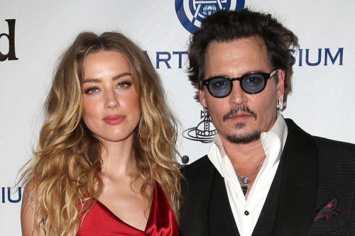 2017-01-05-amber-heard-johnny-depp-wenn-1024x683
