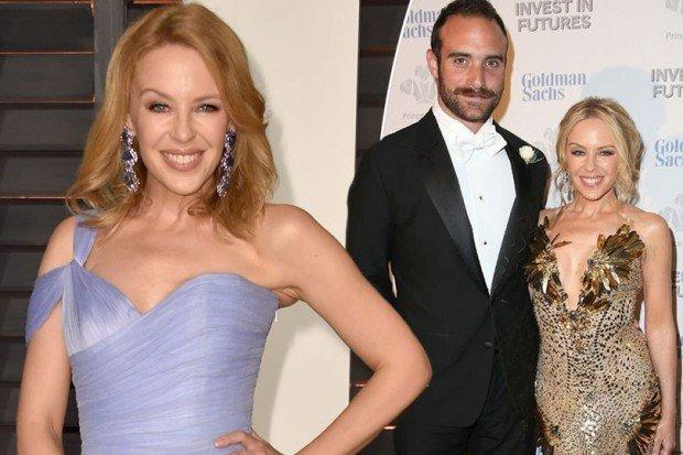 Kylie-Minogue-and-Joshua-Sasse-main