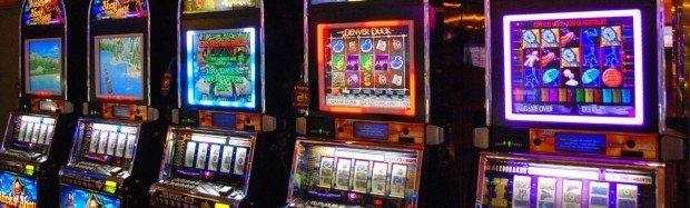 игровые автоматы Super Slots https://casinosuperslots.net/
