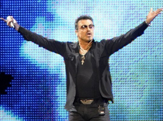 george-michael-dead-former-manager-claims-die-young-obsession-pp-