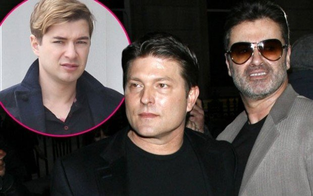 george-michael-ex-boyfriend-kenny-goss-interview-taylor-garrett-pp
