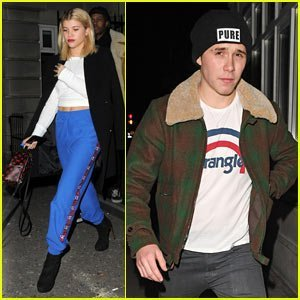 sofia-richie-brooklyn-beckham-hang-out-in-london