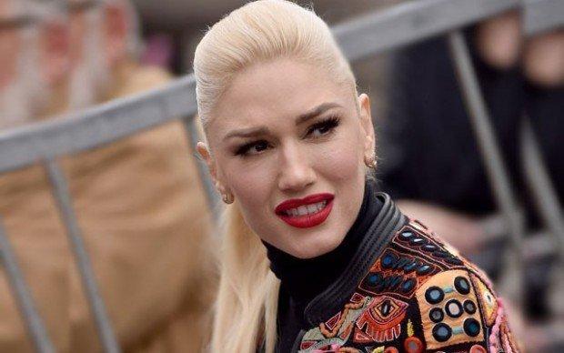 Voice-Season-12-Gwen-Stefani-Blake-Shelton-Diva-pp