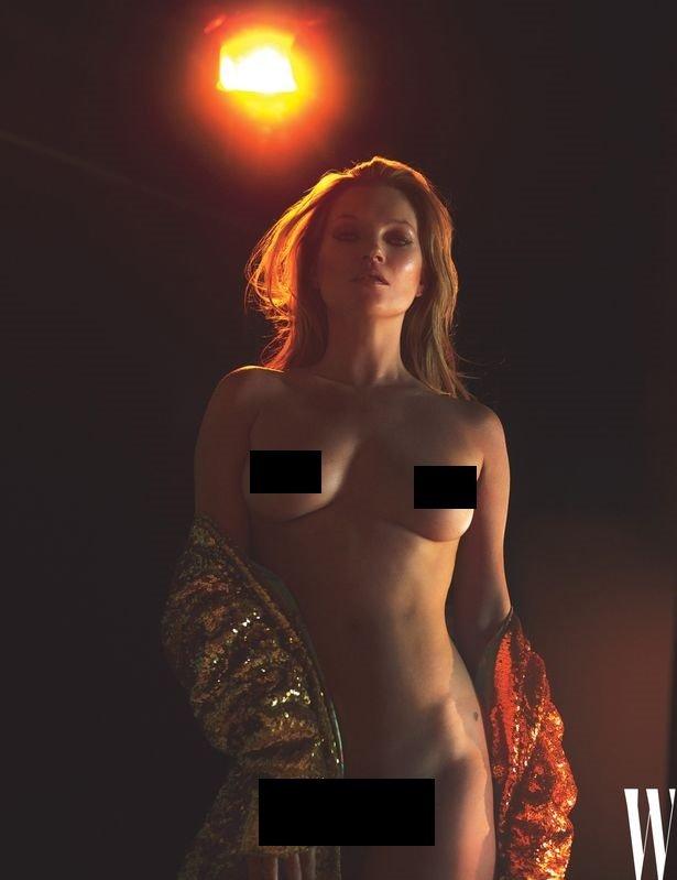 W-Kate-Moss