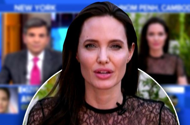 angelina-jolie-brad-pitt-divorce-great-dad-pp