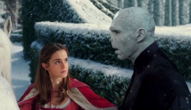 http://www.starslife.ru/wp-content/uploads/2017/02/belle-is-in-love-with-voldemort-in-beauty-and-the-beast-harry-potter-mash-up-620x359.jpg