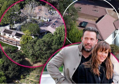 ben-affleck-moving-back-in-jennifer-garner-pp-3