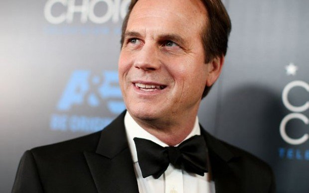 bill-paxton-dead-cause-death-surgery-complications-pp-