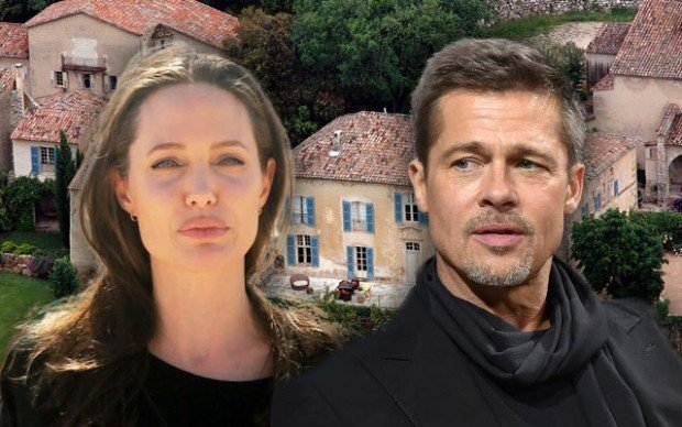 brad-pitt-angelina-jolie-chateau-miraval-sale-fight-pp