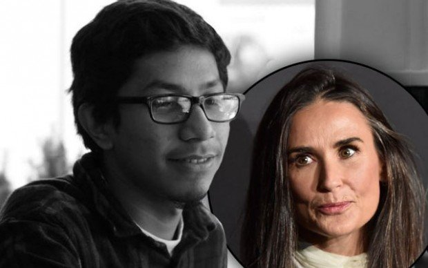 demi-moore-pool-edenilson-steven-valle-wrongful-death-lawsuit-pp